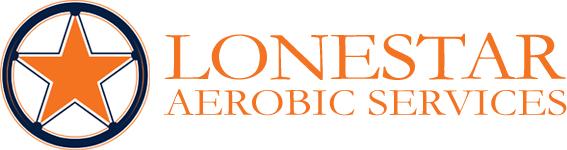 Lonestar Aerobic Services